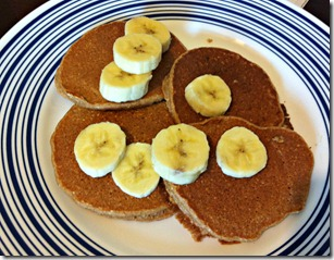 bananaoat