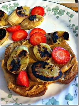 stuffedfrenchtoast